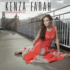 Karismatik - Kenza Farah
