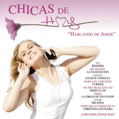 Chicas de Hoy - Various Artists