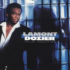 Inside Seduction - Lamont Dozier