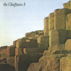 8 - The Chieftains