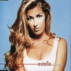 Damage - Estelle