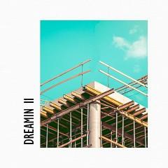 DREAMIN II (Single) - l!ldumb