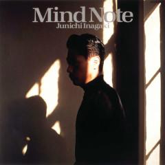 Mind Note - Junichi Inagaki