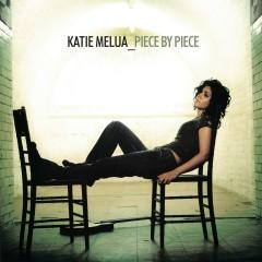 Piece By Piece - Katie Melua