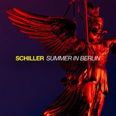Summer In Berlin - Schiller