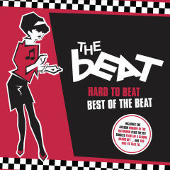 Hard to Beat - The Beat