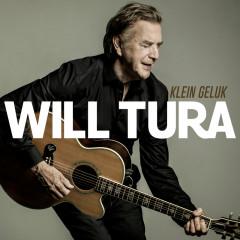 Klein Geluk - Will Tura