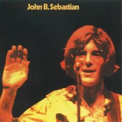 John B. Sebastian - John Sebastian