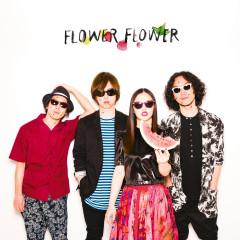 Mannequin - FLOWER FLOWER
