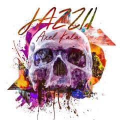Jazzii
