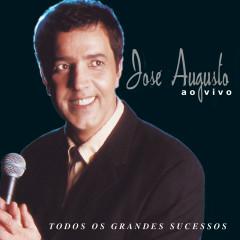 Ao Vivo - Jose Augusto