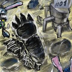 Rabbit (EP)