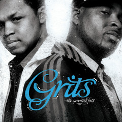 The Greatest Hits - Grits