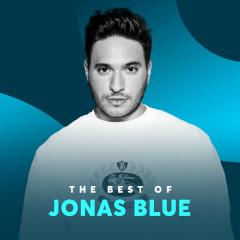 Những Bài Hát Hay Nhất Của Jonas Blue
