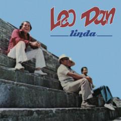 Leo Dan - Linda - Leo Dan