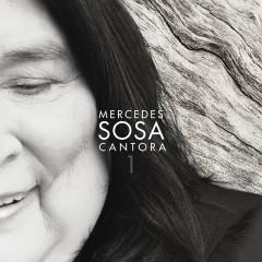 Cantora - Mercedes Sosa