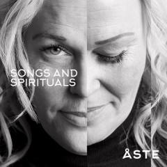Songs & Spirituals - Aste