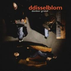 Donker Grond - Ddisselblom