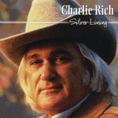 Silver Lining - Charlie Rich