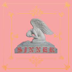 Sinner (Single)