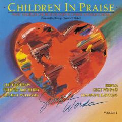 Children In Praise - Various Artists