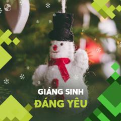 Giáng Sinh Đáng Yêu