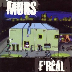 F'Real - Murs