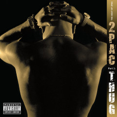 The Best of 2Pac - 2Pac