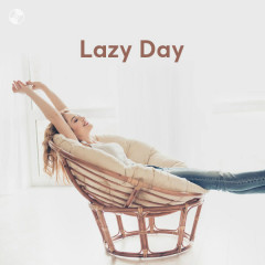 Lazy Day - Various Artists