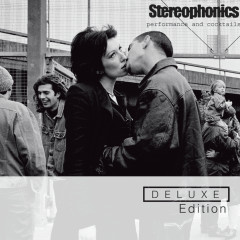 Performance And Cocktails - Deluxe Edition - Stereophonics