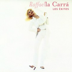 Grandes Exitos - Raffaella Carra