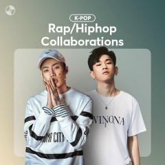 Rap/Hiphop Collaborations