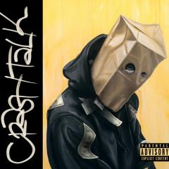 CrasH Talk - Schoolboy Q