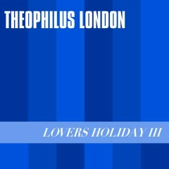 Lovers Holiday III (Single)