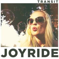 Joyride - Transit