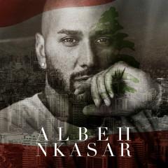Albeh Nkasar