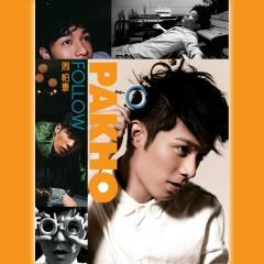 Follow - Chau Pak Ho