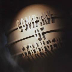 Company Of Strangers - Company Of Strangers
