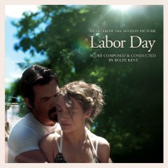 Labor Day (Music from the Motion Picture) - Various Artists