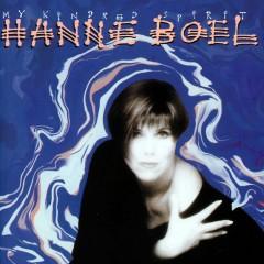 My Kindred Spirit - Hanne Boel