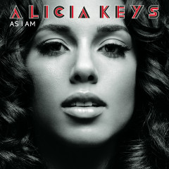 As I Am (Expanded Edition) - Alicia Keys