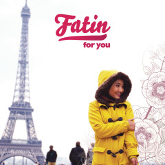 For You - Fatin