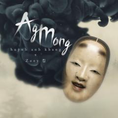 Agmong (Ác Mộng) (Single) - Huỳnh Anh Khang