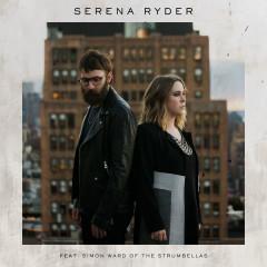 Famous (Single) - Serena Ryder