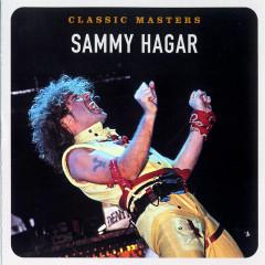 Classic Masters - Sammy Hagar