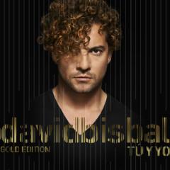 Tú Y Yo (Gold Edition) - David Bisbal