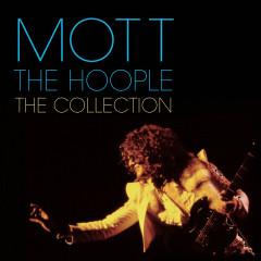 The Best Of - Mott the Hoople