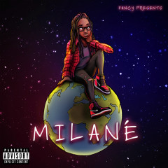 Milané - Fancy