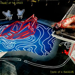 Don't Threaten Me With a Good Time - Panic! At The Disco