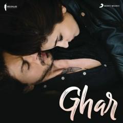 Ghar - Pritam